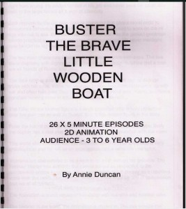 Buster07