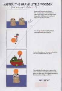 Storyboard08