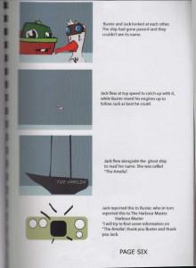 Storyboard24
