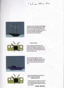 Storyboard25